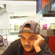 syahirs395576's profile photo