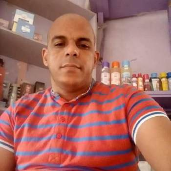 user_izb90_Abidjan_Solteiro(a)_Masculino