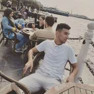 zakariaab852491's profile photo