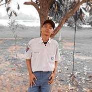 fadels886975's profile photo