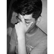 gabrielr356859's profile photo