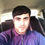 tigrang402145's profile photo