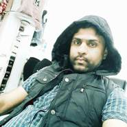 muhammada386650's profile photo