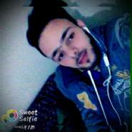 faresa409977's profile photo