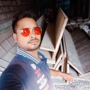 sankarb128244's profile photo