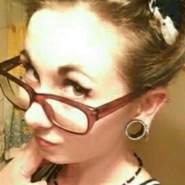 erin679689's profile photo