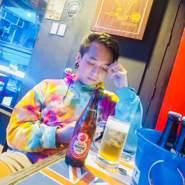 ceej572's profile photo