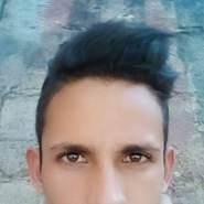 josues743901's profile photo