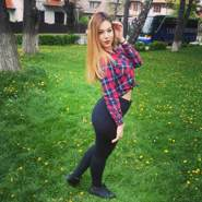 marinal322143's profile photo