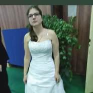 csillak922239's profile photo