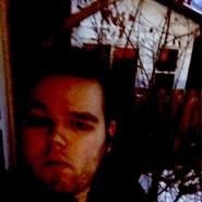jeffreym7533's profile photo
