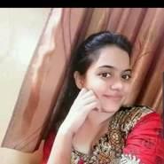 shaheenk213155's profile photo