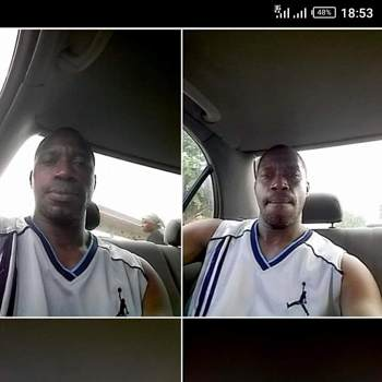 yayadosso1_Abidjan_Solteiro(a)_Masculino