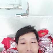 giahant406065's profile photo