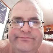 stevenw967802's profile photo