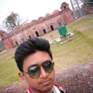sabbira514545's profile photo