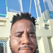awahe86's profile photo