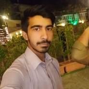 siddiquem953498's profile photo