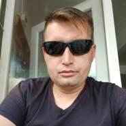 Akrepsxxx's profile photo