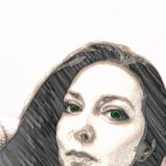 samy831602's profile photo