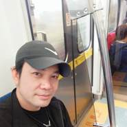 userjt0351's profile photo