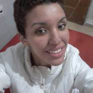 eliade1694's profile photo