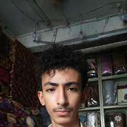 alecsf's profile photo