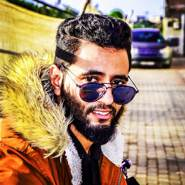 mohammede388655's profile photo