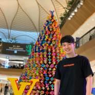 chensamuel433's profile photo