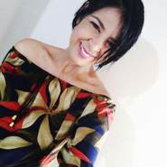 carlac706157's profile photo