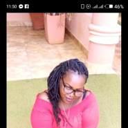 luciahm49928's profile photo