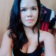 hathairatr2's profile photo