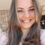 alinemendonca's profile photo