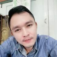 userkdn5372's profile photo