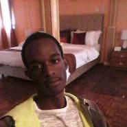 martina473301's profile photo
