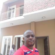 ayoa389's profile photo