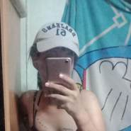 jida2245j's profile photo