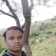sunil90326's profile photo