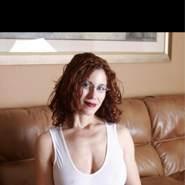 user_eras7843's profile photo