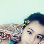 horiya35044's profile photo