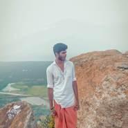 sararthm's profile photo