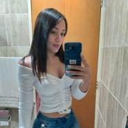 joselynm22's profile photo