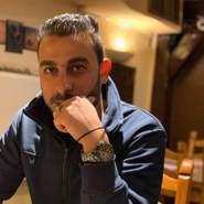 mohamedm485132's profile photo