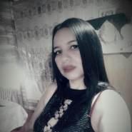 maribelt31's profile photo