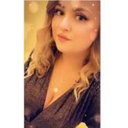 dakota214's profile photo