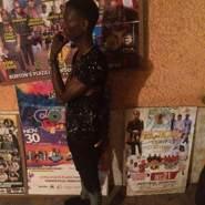 demart571531's profile photo