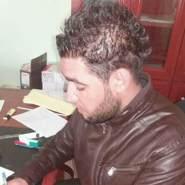 mimou339's profile photo