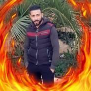 nafaak906631's profile photo