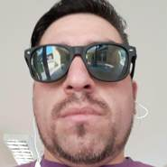 israelc839640's profile photo