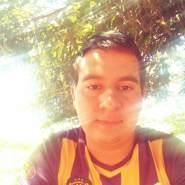 angel313225's profile photo